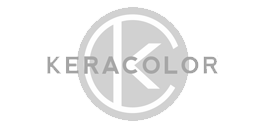 Products-Keracol.png